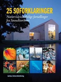 Bogen '25 søforklaringer'