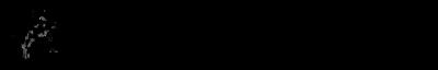 Folkeuniversitet Horsens-Hedensted